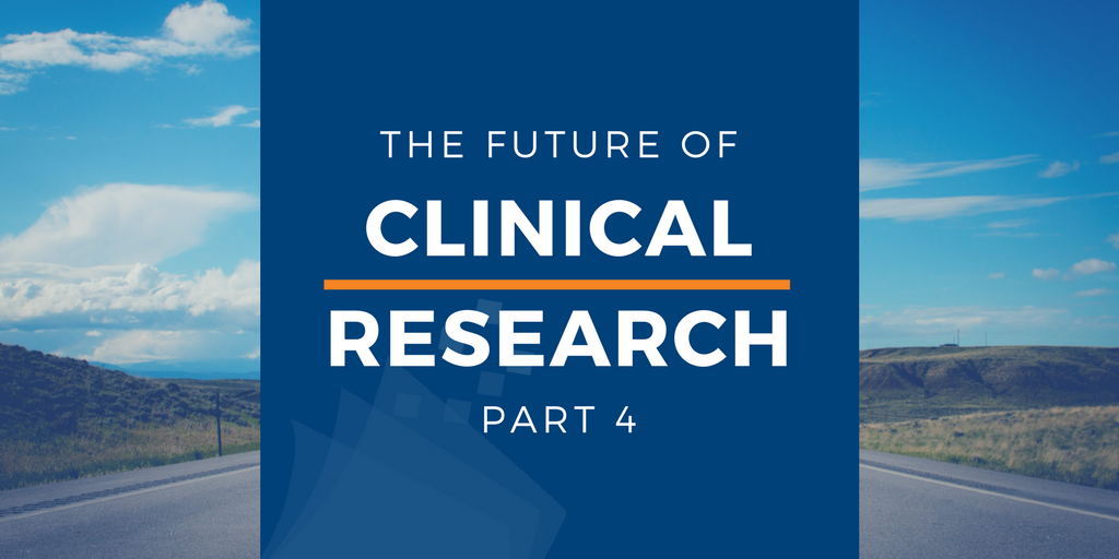 Cambiar Consulting Archives | 20|20 Research