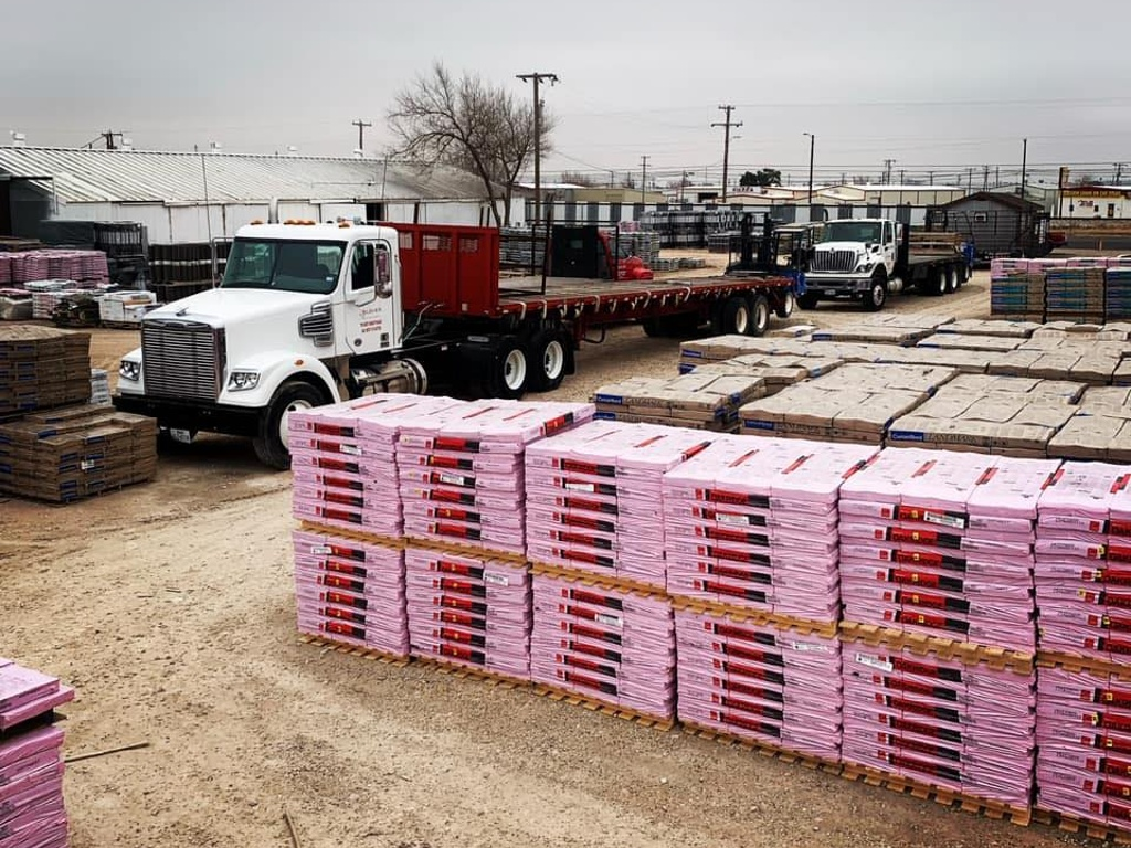 Srs Distribution News Midwest Roofing Supply