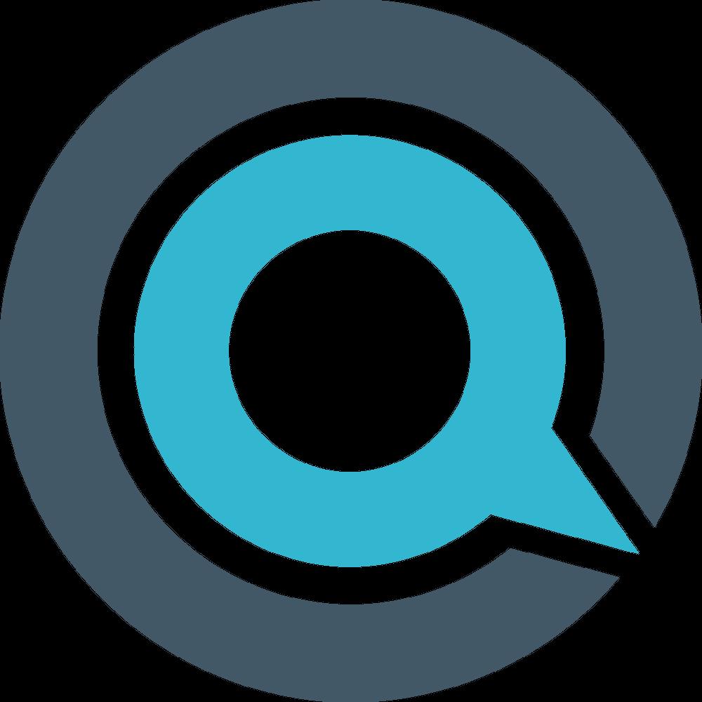 Refract | Resources icon