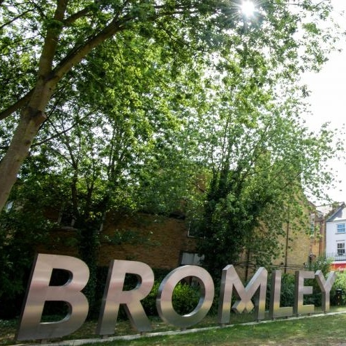 Adult education and language classes in Bromley - Netmums