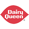 $140,000 small business loan for Dairy Queen.
