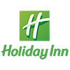 $250,000 working capital loan for Holiday Inn Hotel.