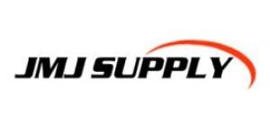 JMJ Supply