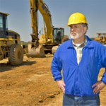 $350,000 small business funding for construction contractor.