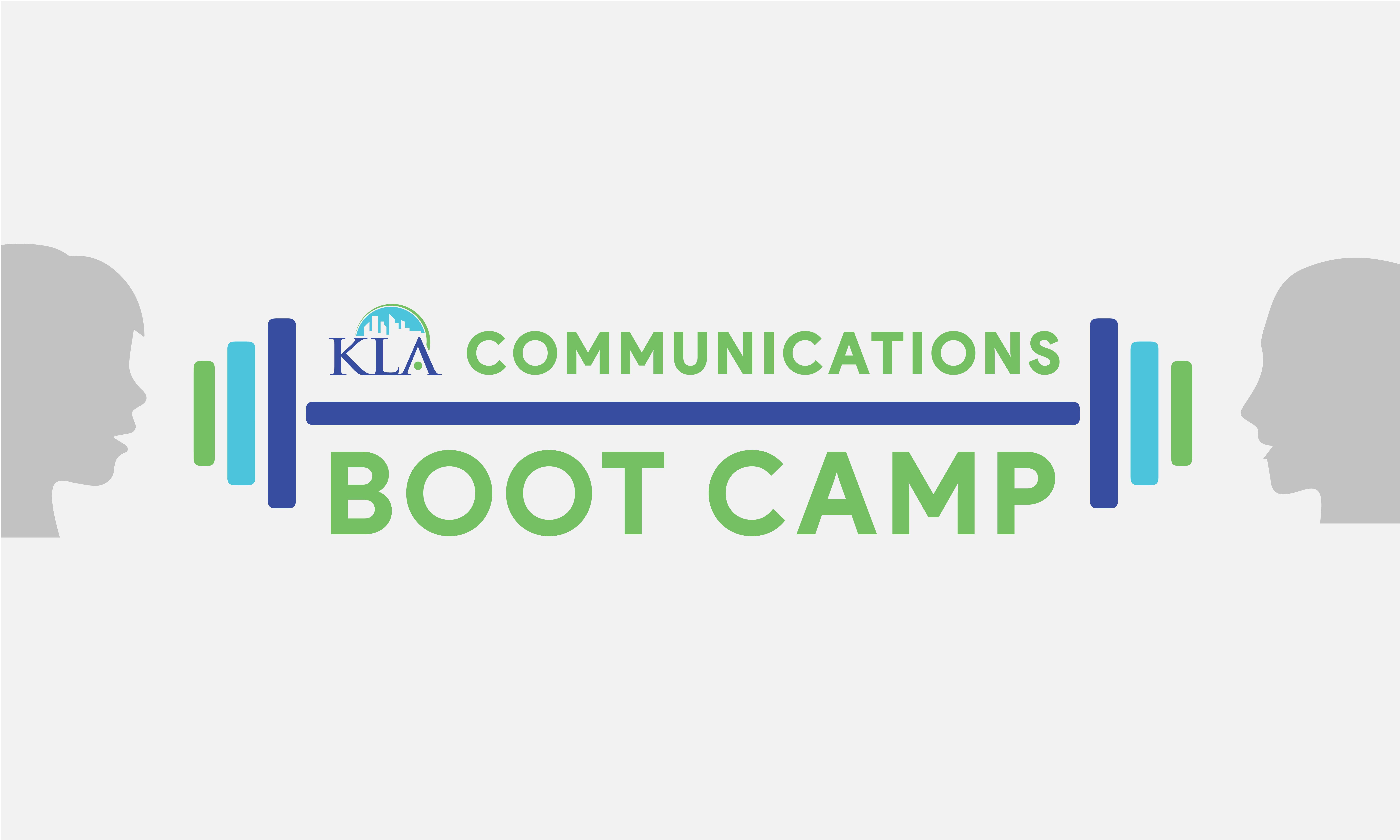 KLA_Bootcamp_Main_Graphic