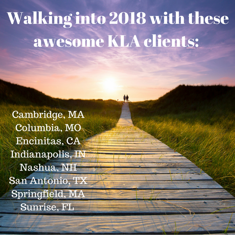 Walking into 2018 with these awesome KLA clients_.png