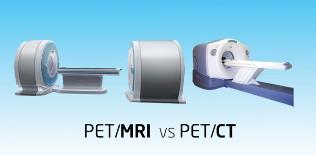 pet ct vs ct purchase What is positron emission tomography – computed tomography (pet/ct) scanning positron emission tomography, also called pet imaging or a pet scan, is a type of nuclear medicine imaging.