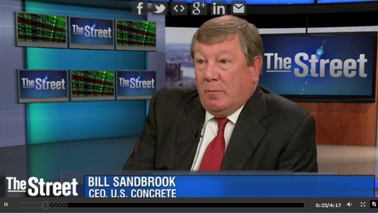 Bill_Video.jpg