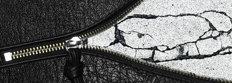 Common Moisture-Caused Flooring Failures