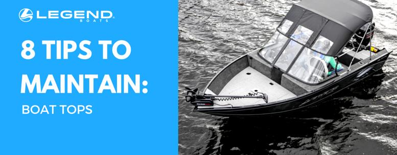 Boat_Tops_Blog_Banner_1.png
