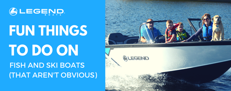 Things_to_do_on_FS_Boat_Blog_Banner.png