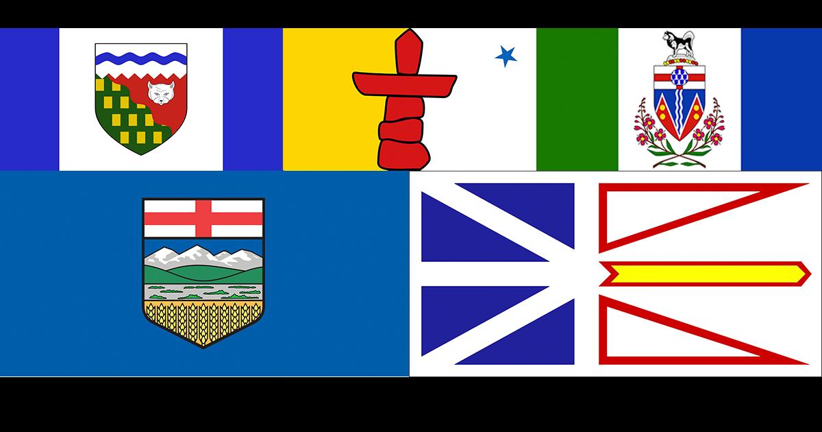 Provinces-1