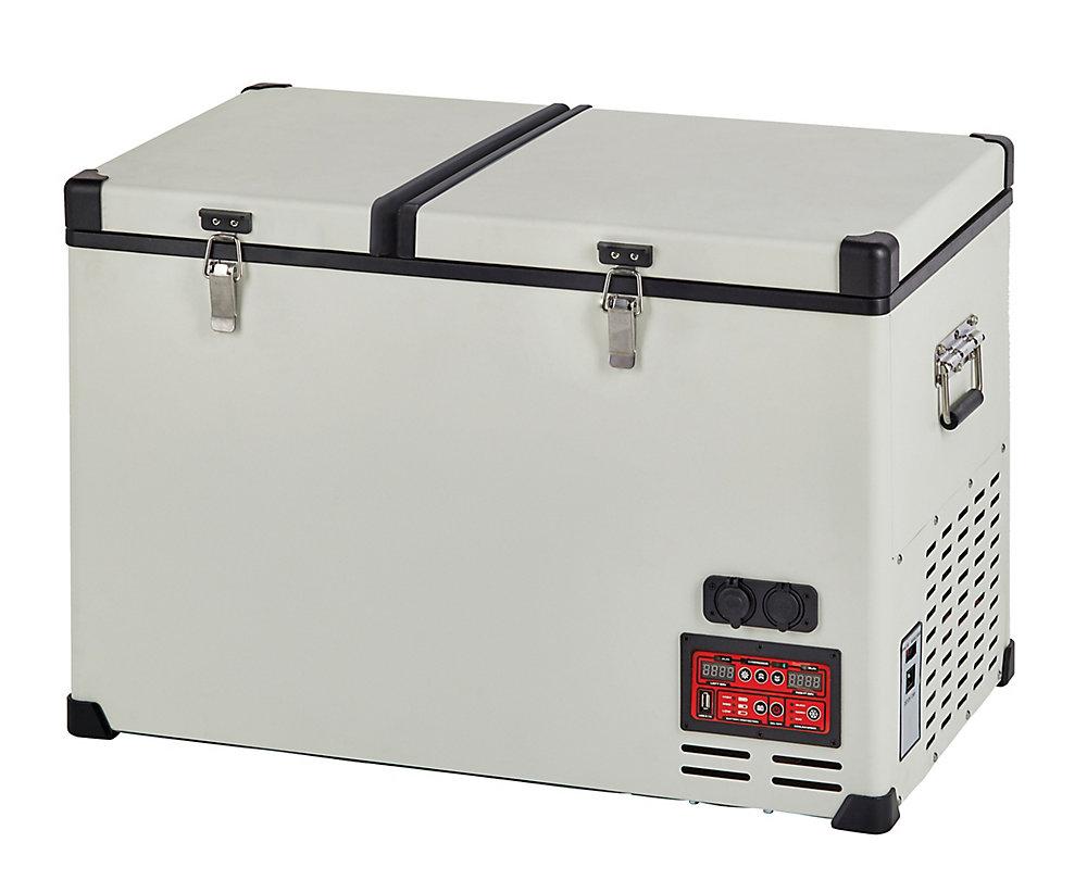 Solar Cooler-1