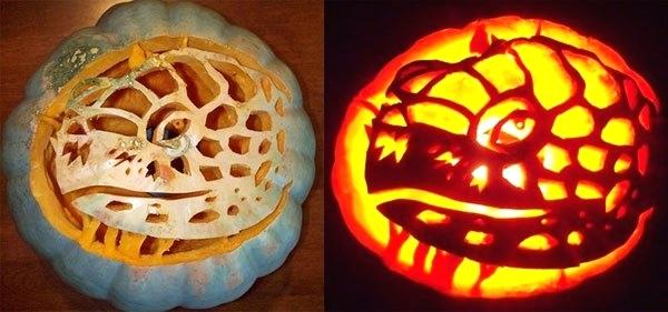 sea-turtle-pumpkin-carving-ideas-cool-scary-designs-for