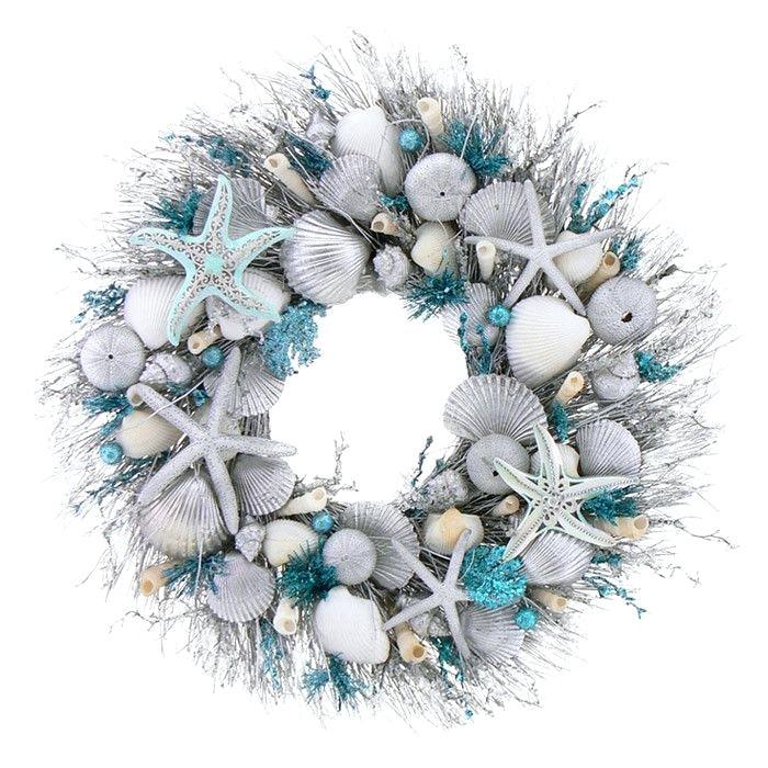 wreath-my-beach-house-wreaths-coastal-and-nautical-christmas-for-sale