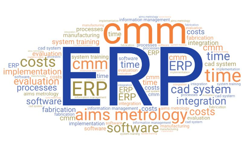 Tips on How to Make Your ERP Investment Count