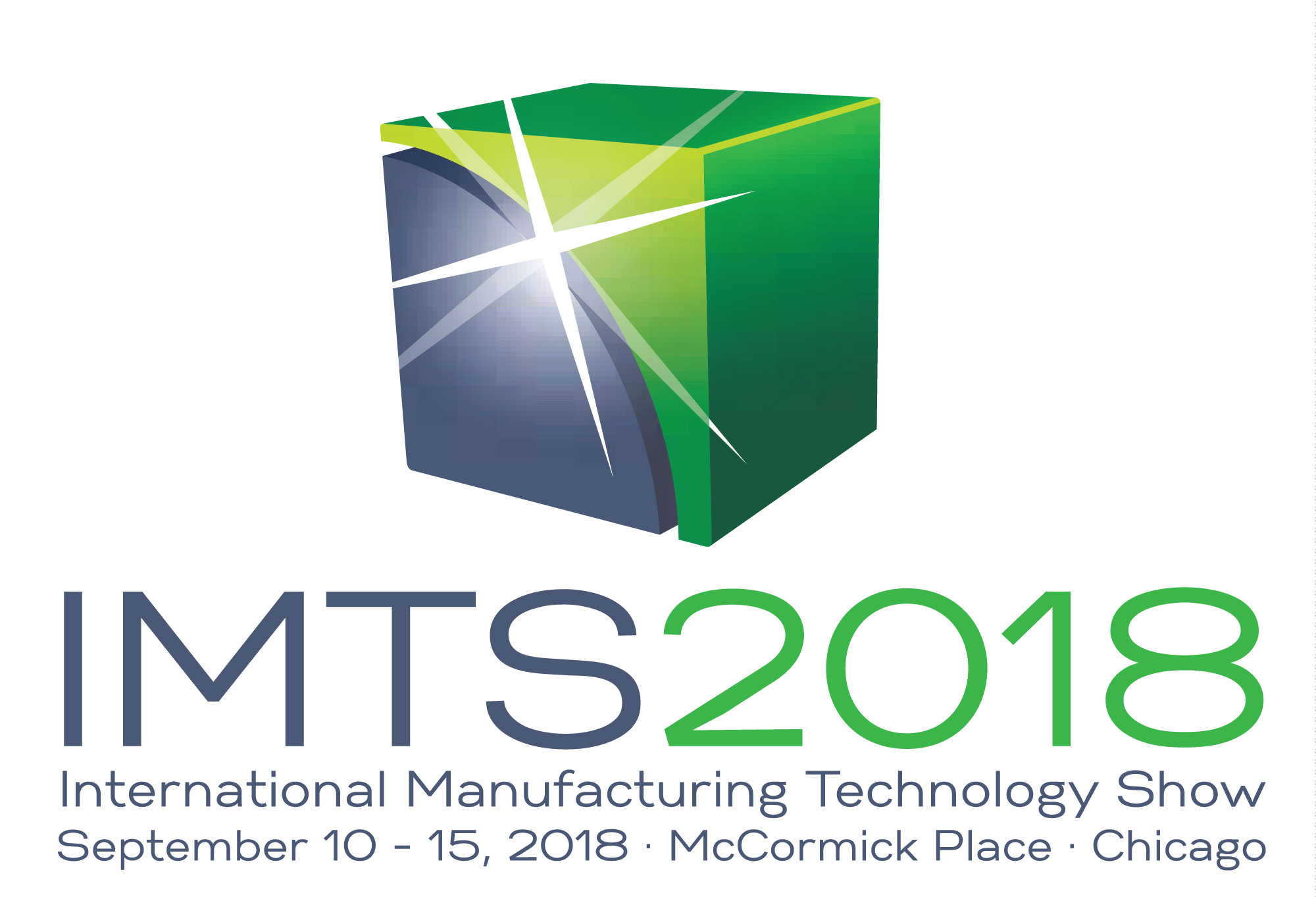 IMTS 2018 QUESTION & ANSWER