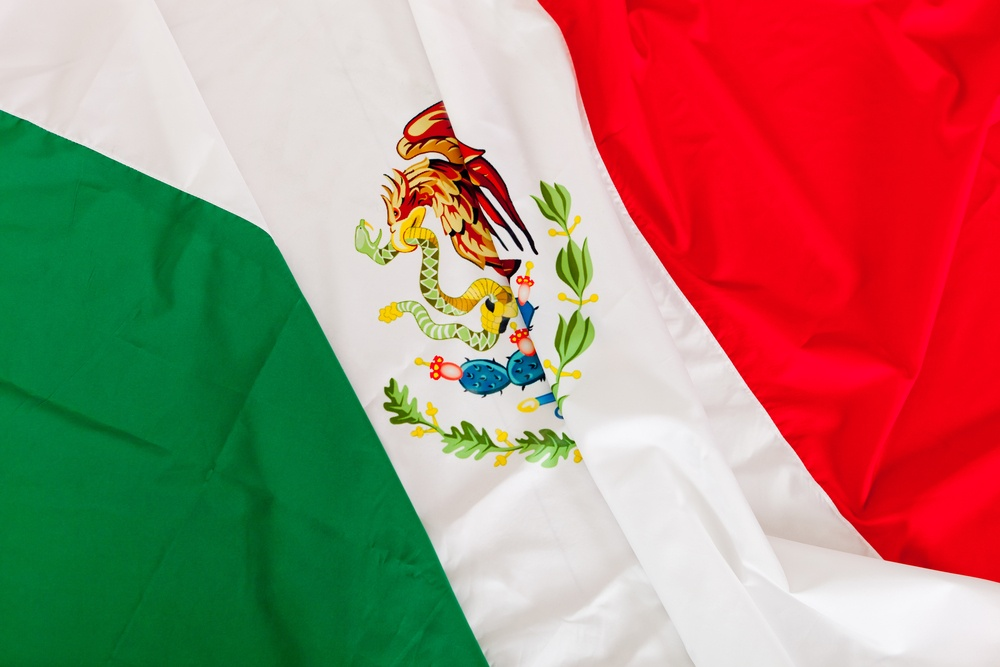Mobile Inspection Comes To Mexico