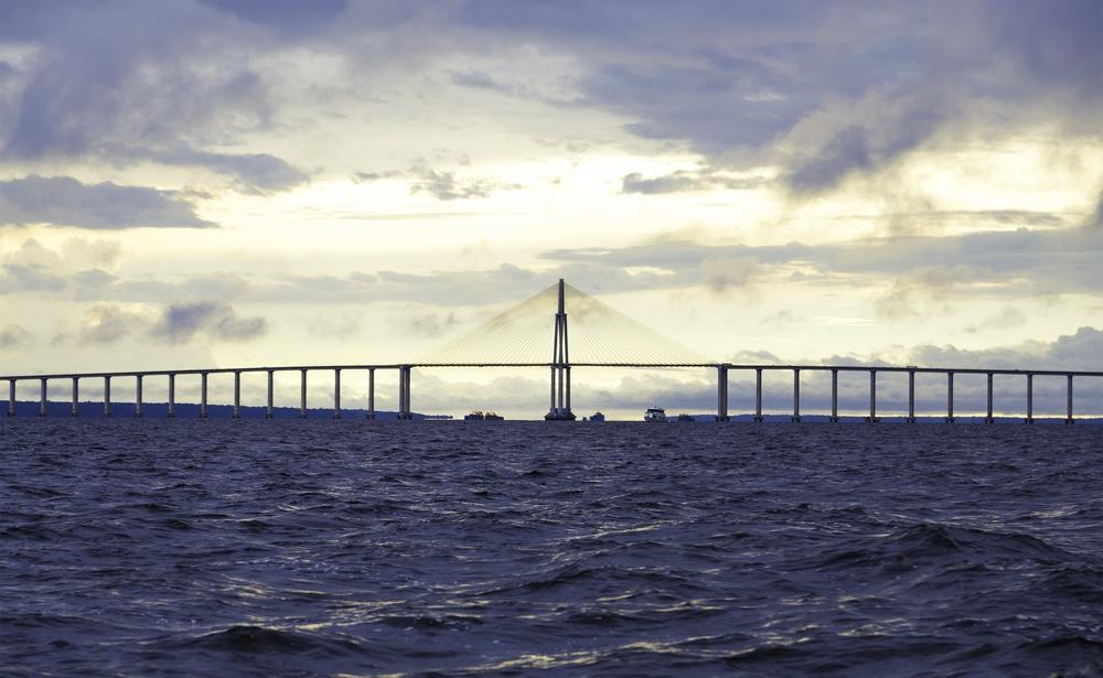At Arm's Length: Bridge the Gap with Equator