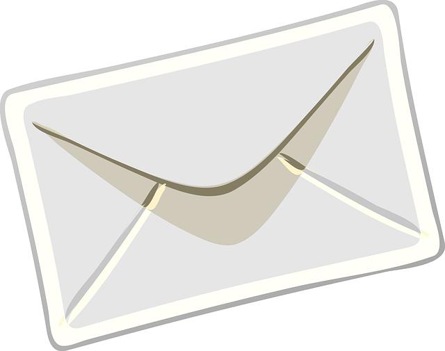 envelope-23682_640