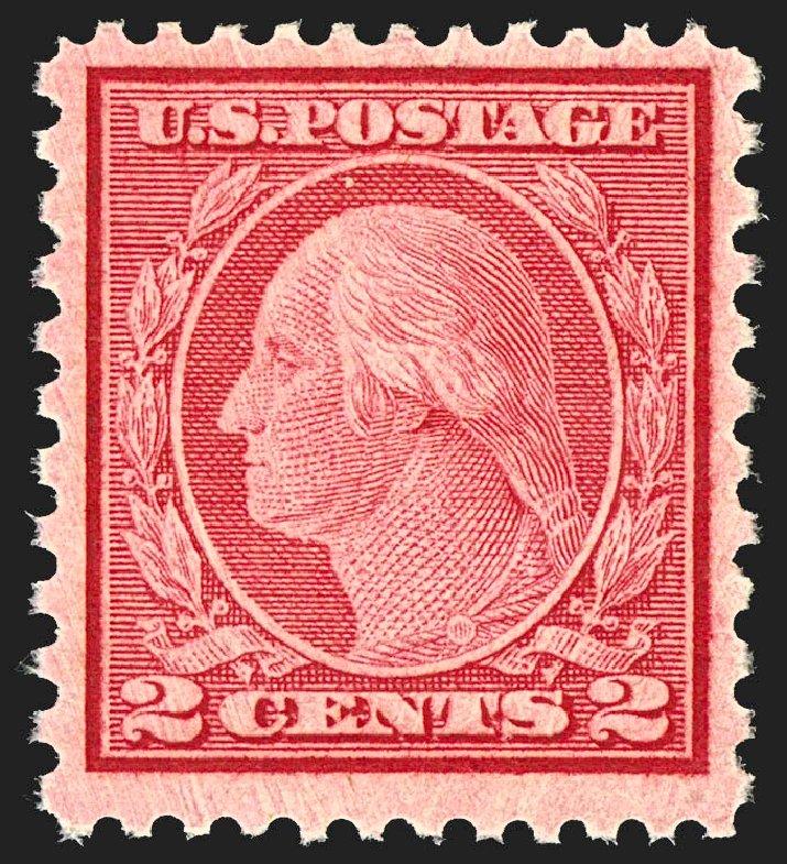 us-stamps-price-scott-539-1919-2-cents-washington-rotary-perf-11x10-siegel-1107-512.jpg