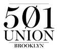 501 Union Brooklyn