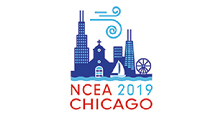 NCEA 2019 Conference & Expo