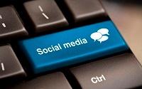 Social_media_2_200x125.jpg