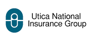 253810-Utica_National_Insurance_Group-1