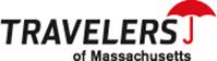 Logo1_6