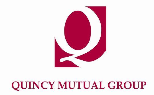 QMG_Logo_2_10 (1)