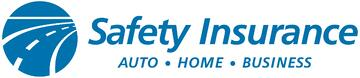 safety_logo
