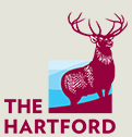 the_hartford-resized-600-2