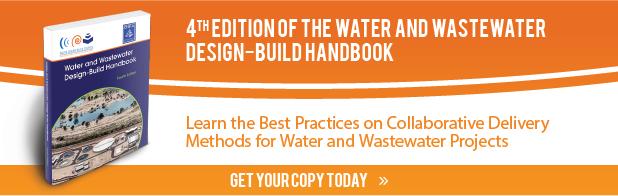 4th-edition-of-the-handbook-blog
