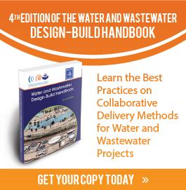 4th-edition-of-the-handbook-sidebar