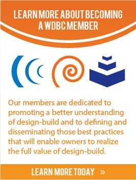Want to learn more about becoming a WDBC member?