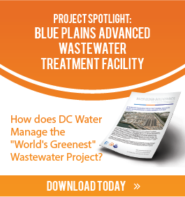 dc-water-blue-plains-wastewater-treatment-facility