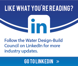 follow-the-water-design-build-council