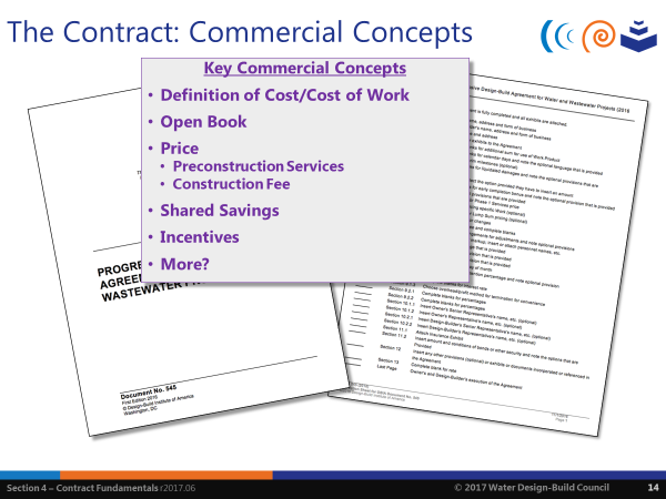 contract-commercial-concepts.png