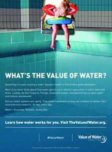 value_of_water