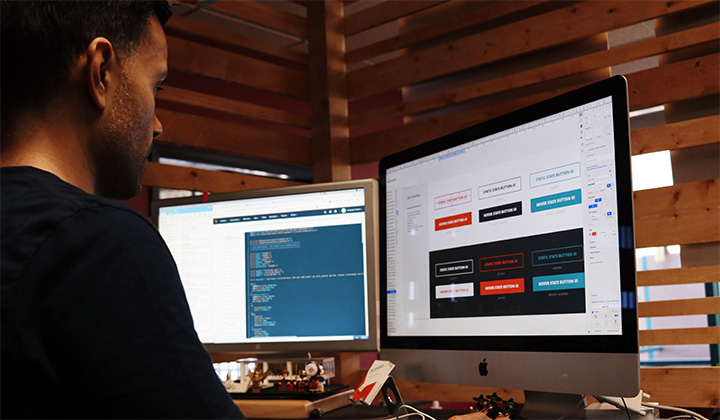 developer-working-on-a-website-720x420