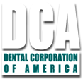 DCA - Orthodontic Instruments & Supplies