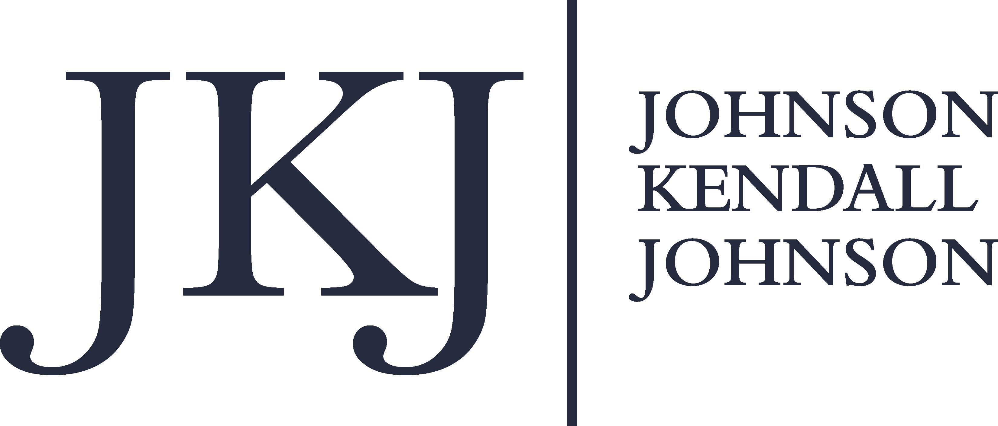 JKJ Logo Blue ForPrint_300dpi.png