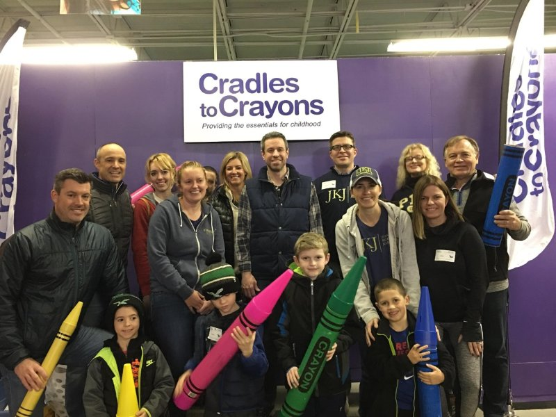 cradles to crayons volunteer 2.jpg