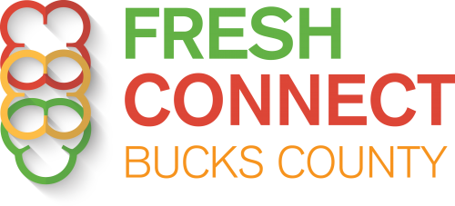 fresh connect bucks county.png