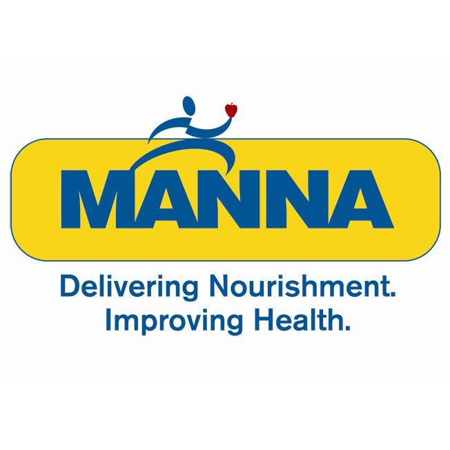 manna logo.jpg