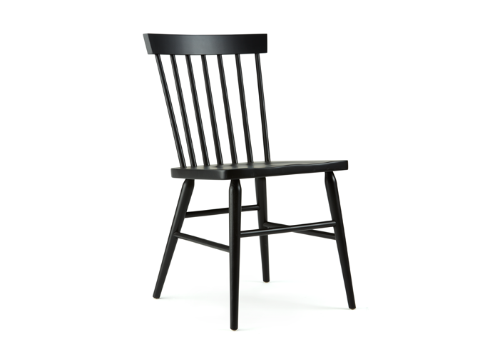 pretty design chairs. Pretty Tough Shades of Hugh  The New Wood Restaurant Chair