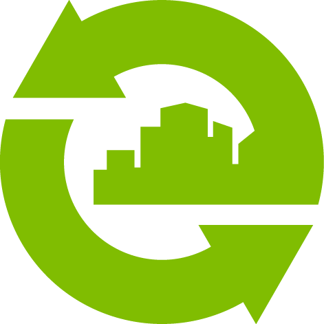 RiverRidge_Recycling.png