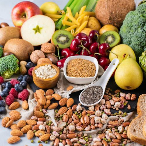gerd-diet-plan