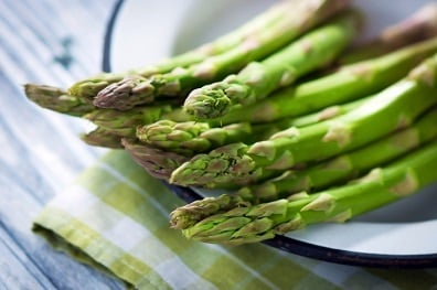 asparagus-foods-to-cleanse-your-arteries.jpg